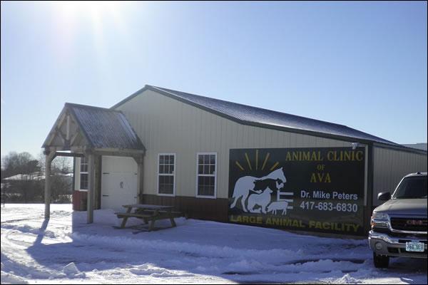 large-barn-animal-clinic-of-ava
