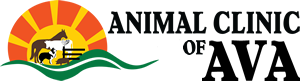 Animal Clinic of Ava